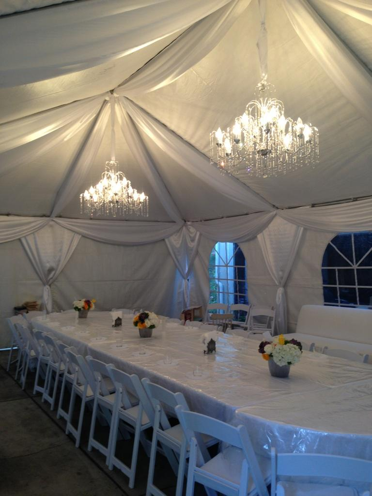 passover_tent3