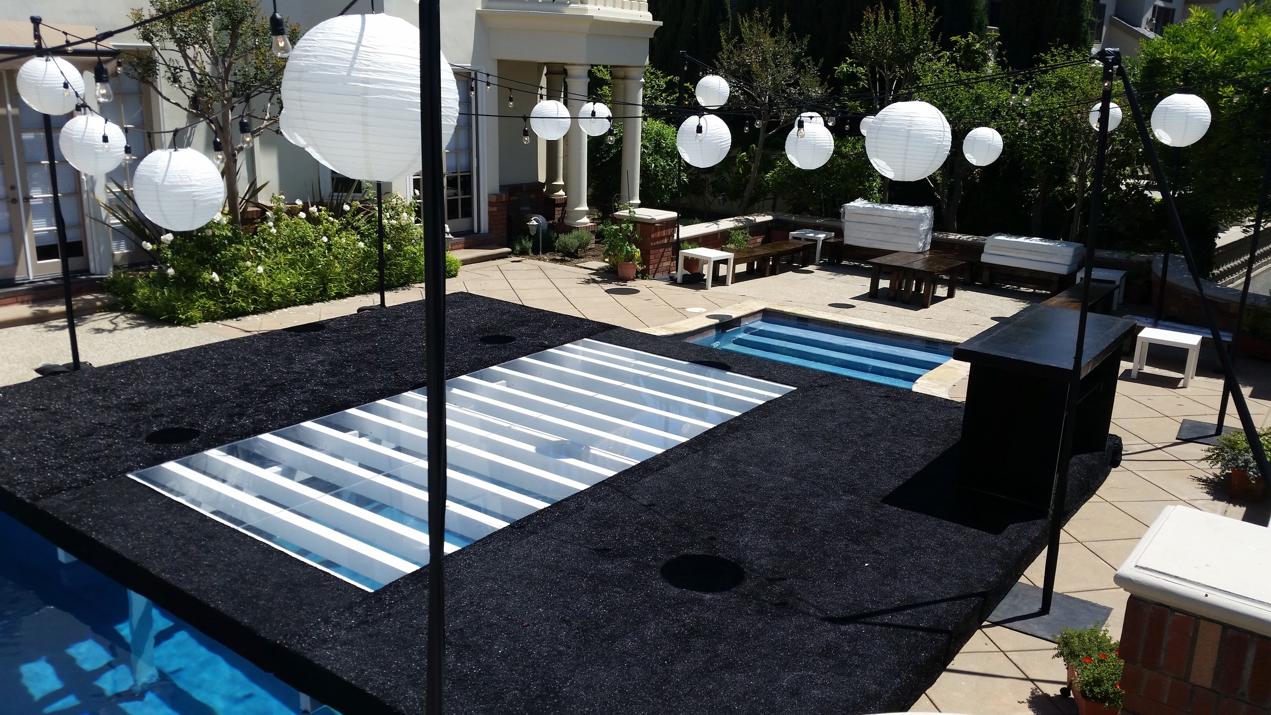poolcover_4