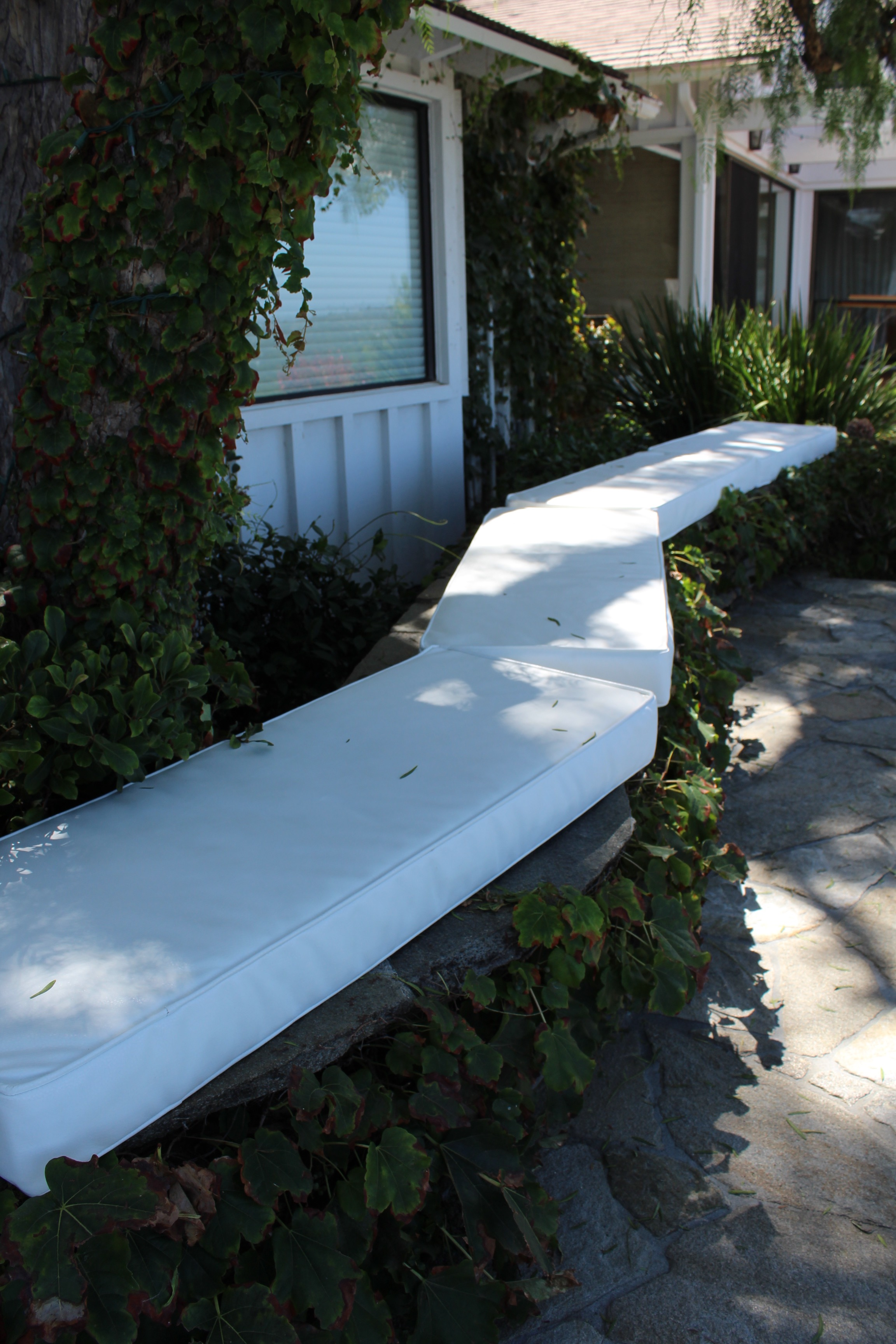 pool cover rentals los angeles
