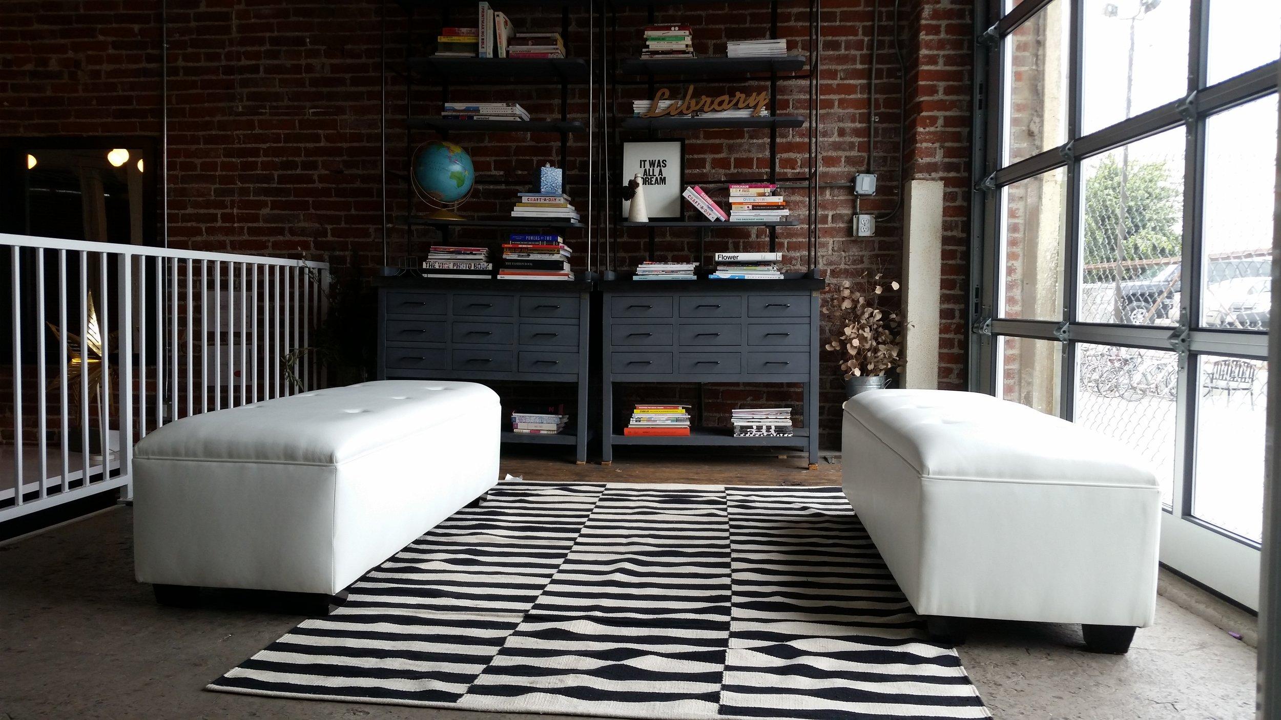lounge furniture rentals.jpg