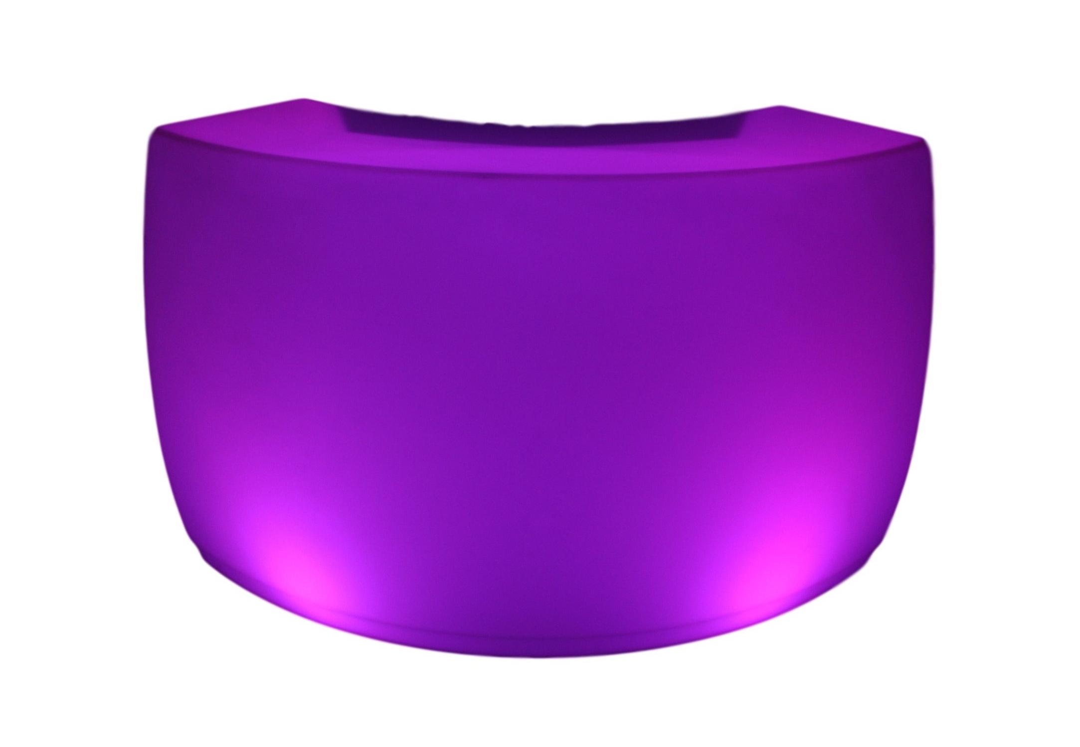 light up furniture curved bar.jpg