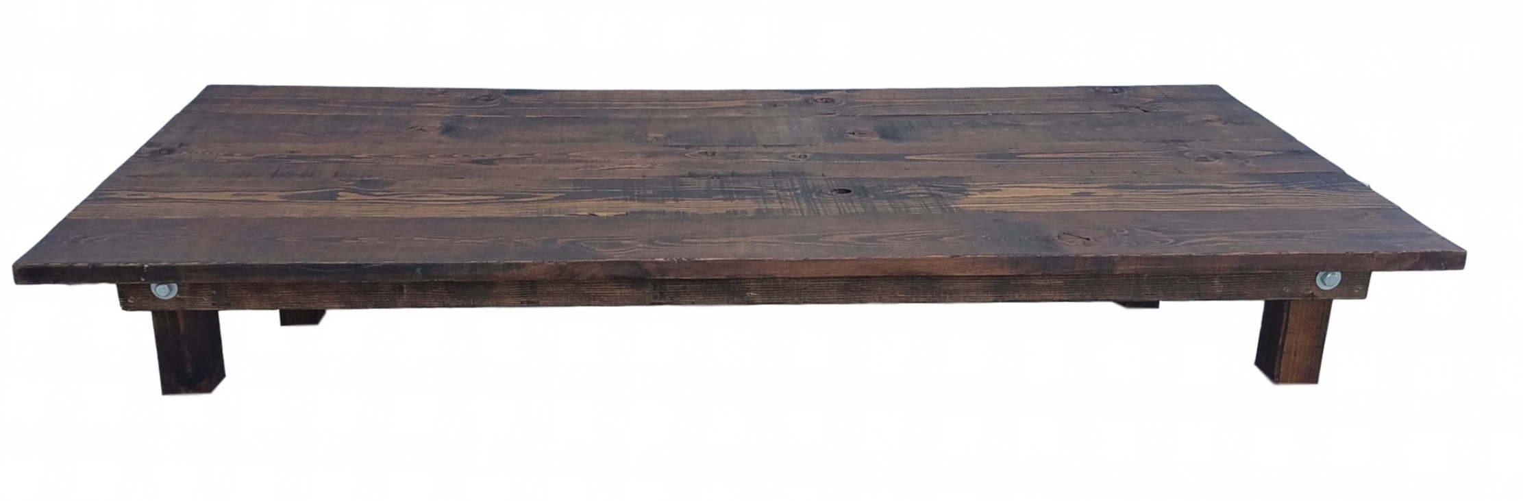 Farm Table - floor level.jpg