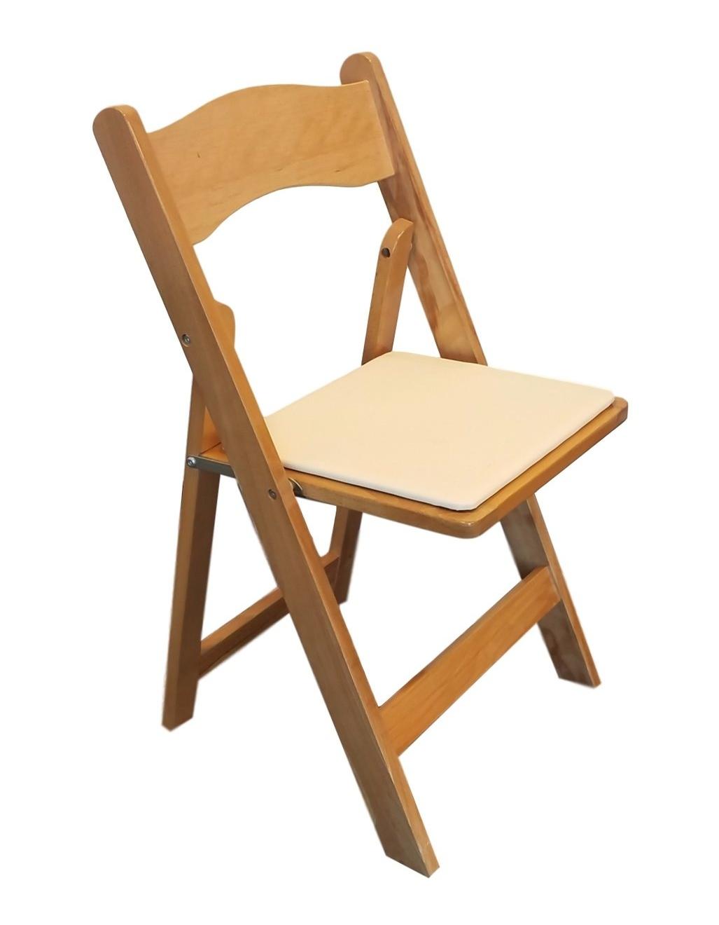 Natural Folding Chair.jpg