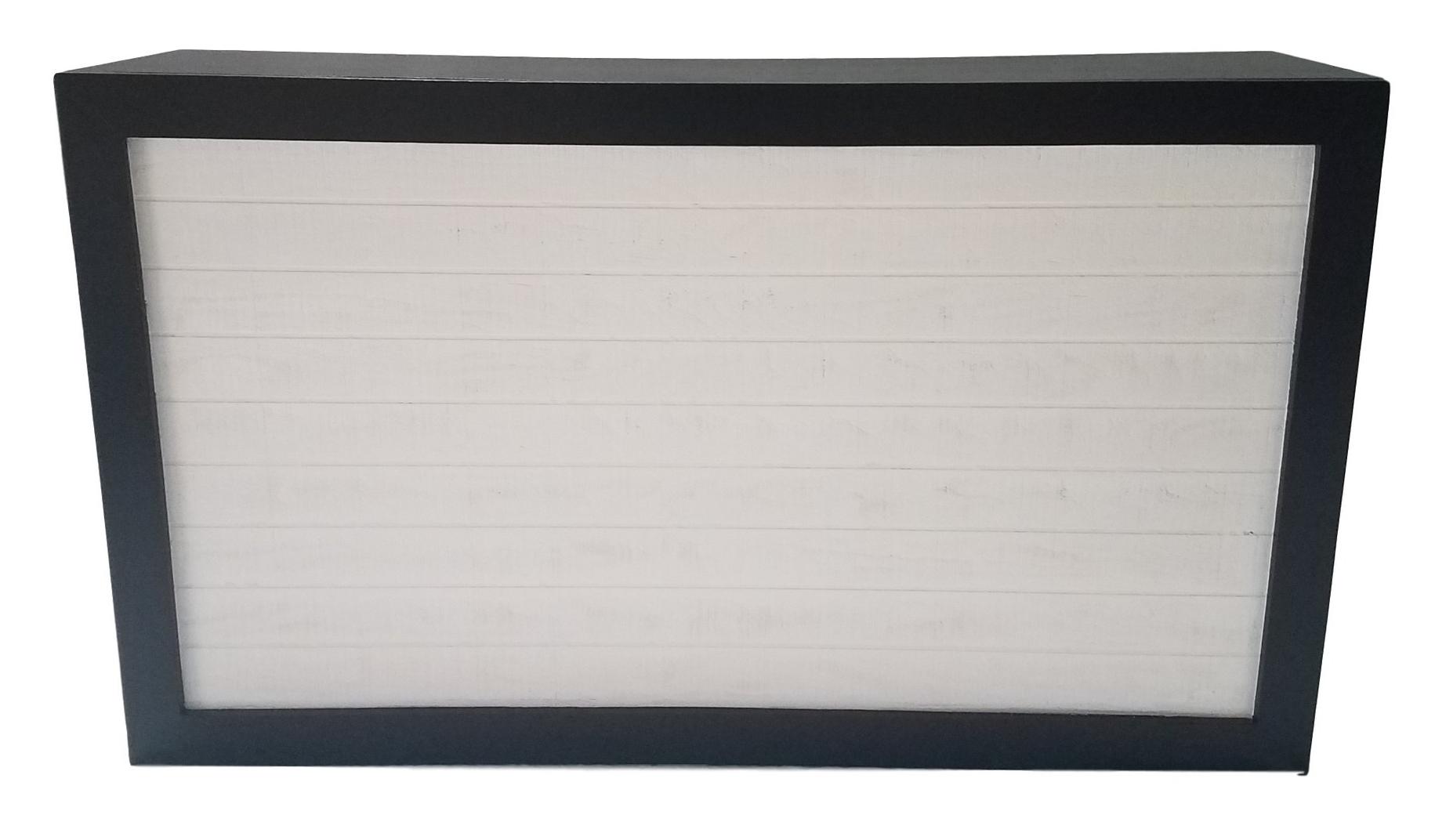 Modern Rustic Bar black and white.jpg