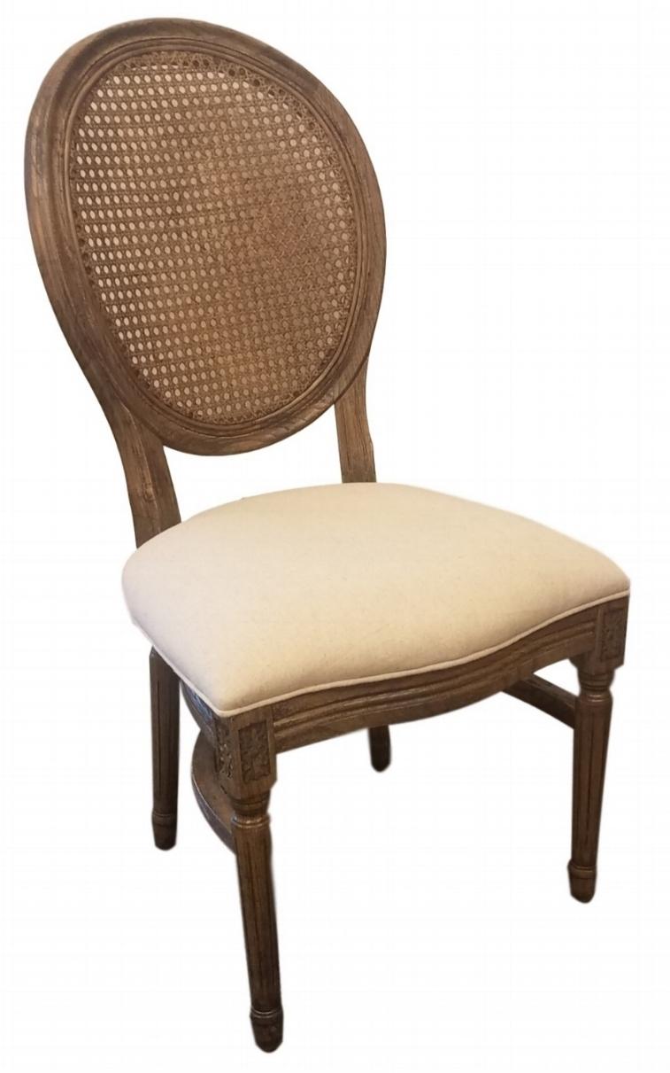 Vintage Louis Chair.jpg