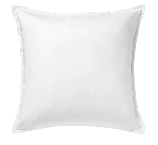 Pillow - White.png