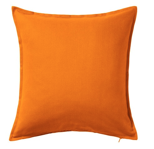 Pillow - Orange.png
