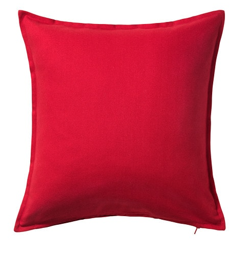 Pillow - Red.png