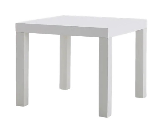 side table white_clipped_rev_1.png