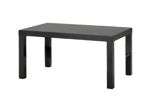 coffee table black _clipped_rev_1.png