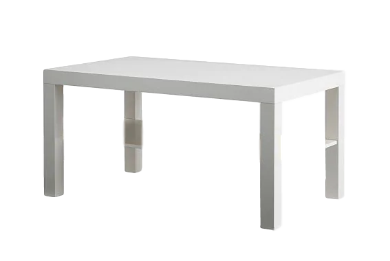 coffee table white_clipped_rev_1.png