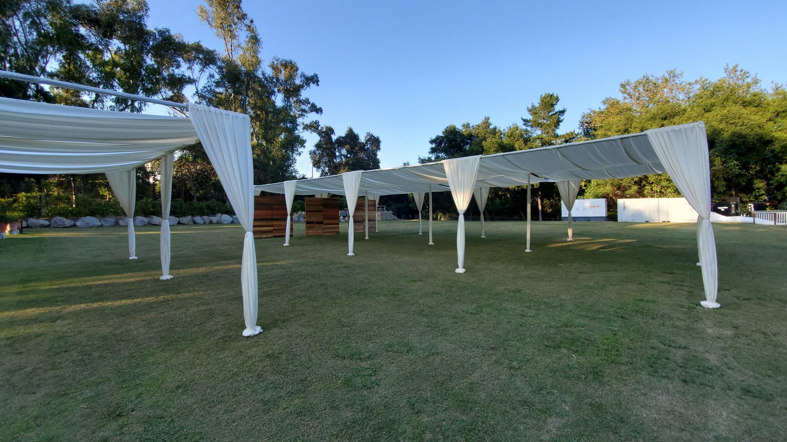 fabric+tent.jpg