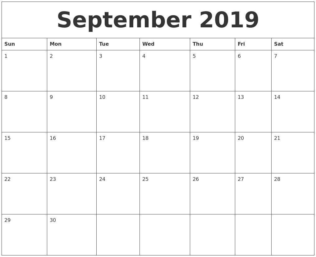 september-2019-calendar.png