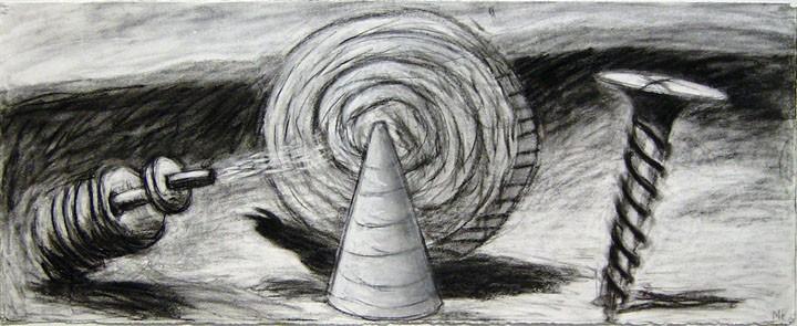 The Snail's Journey   2007