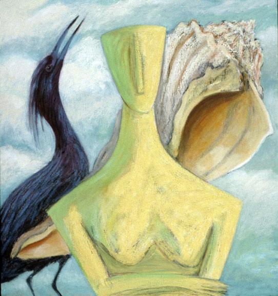 Homage   1997