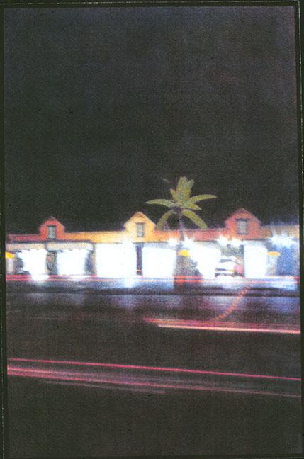 Oasis   2004