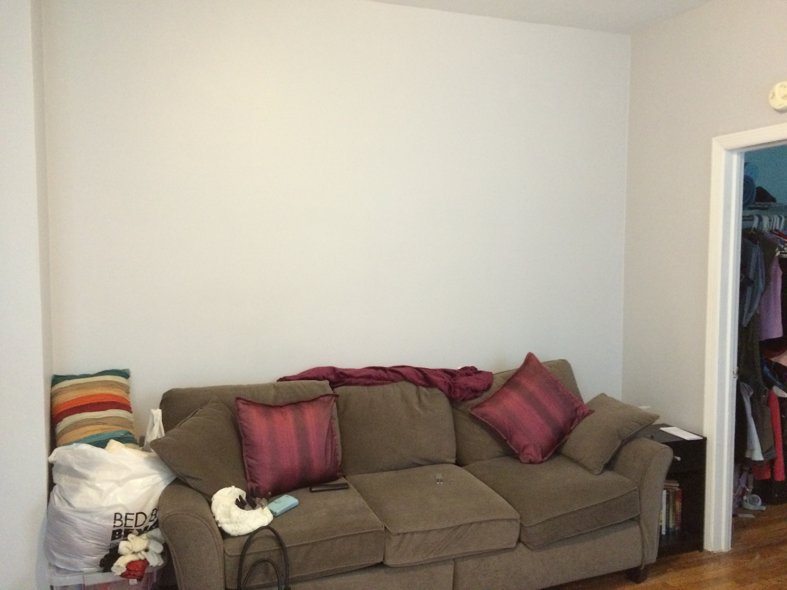 Couch Wall.JPG