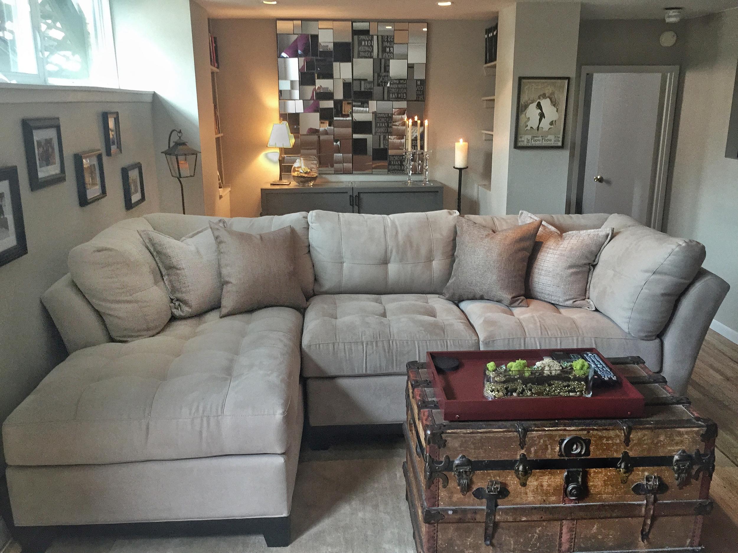 Sofa front final.jpeg