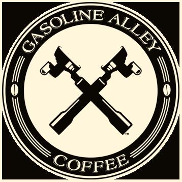 gasoline-alley-coffee-logo-358x358.png