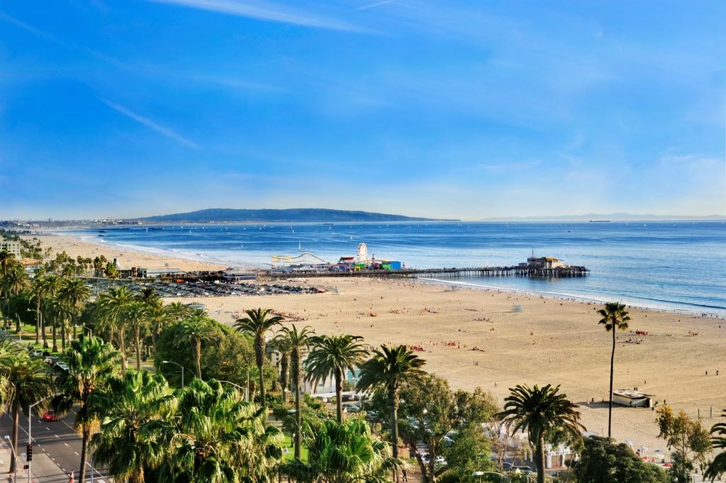 Miramar-Santa-Monica-Beach.jpg