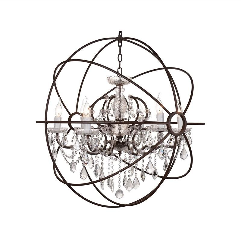 gyro_crystal_32_chandelier_-_antique_rust_1__1.jpg