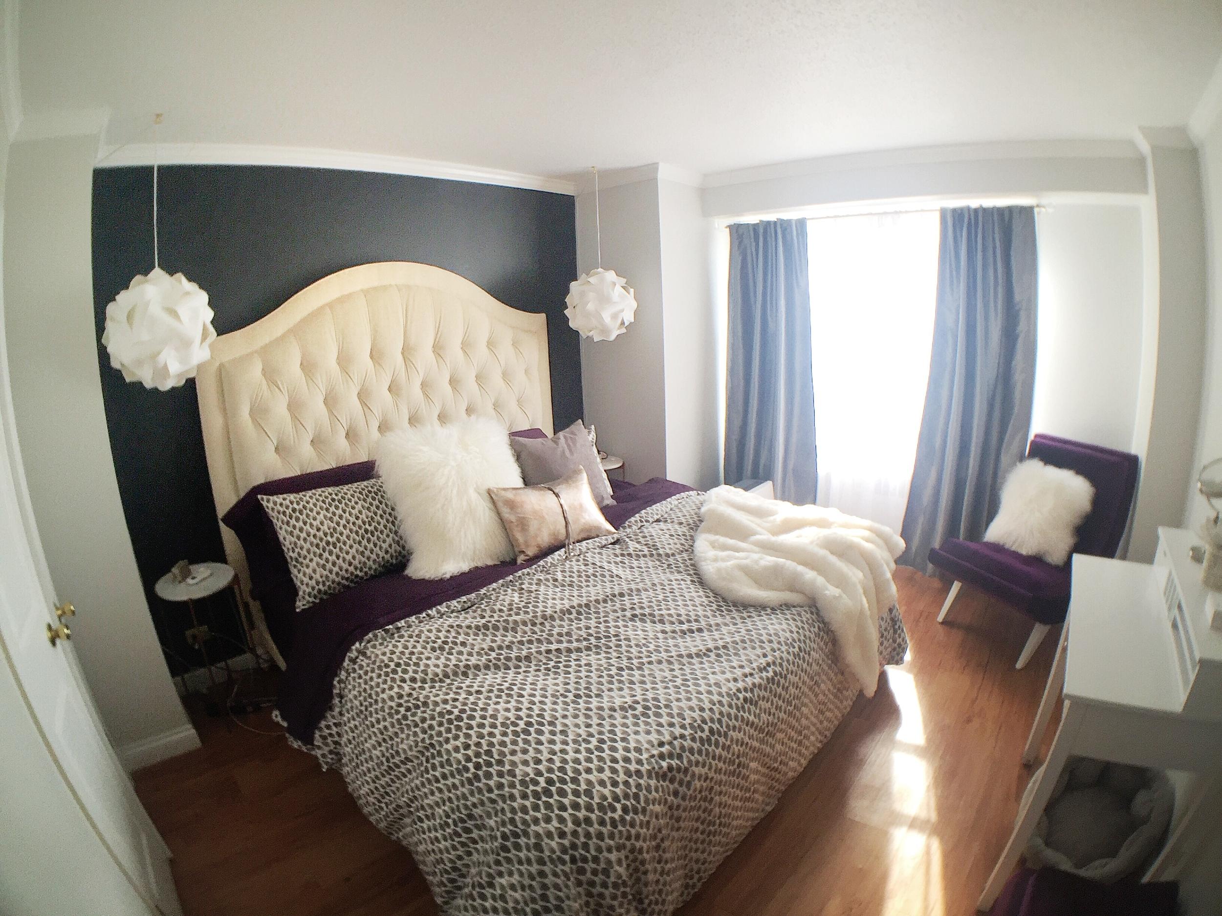 Bedroom After.jpeg