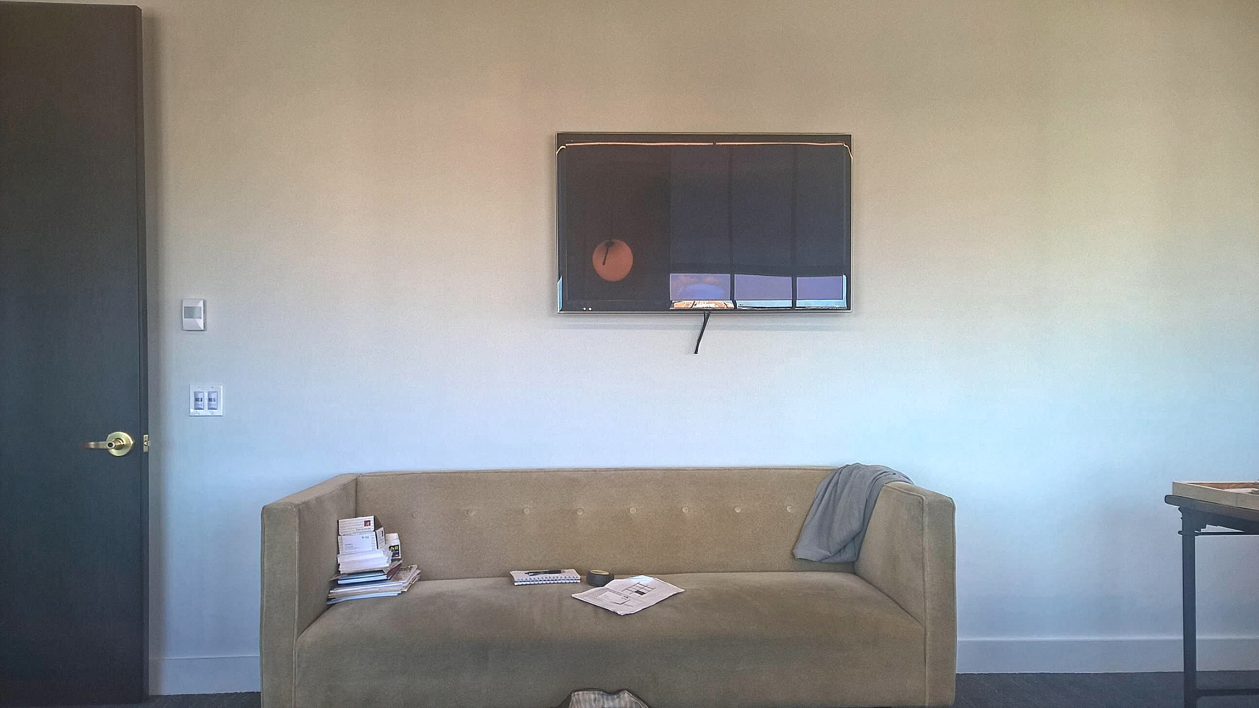 Before TV wall.jpeg