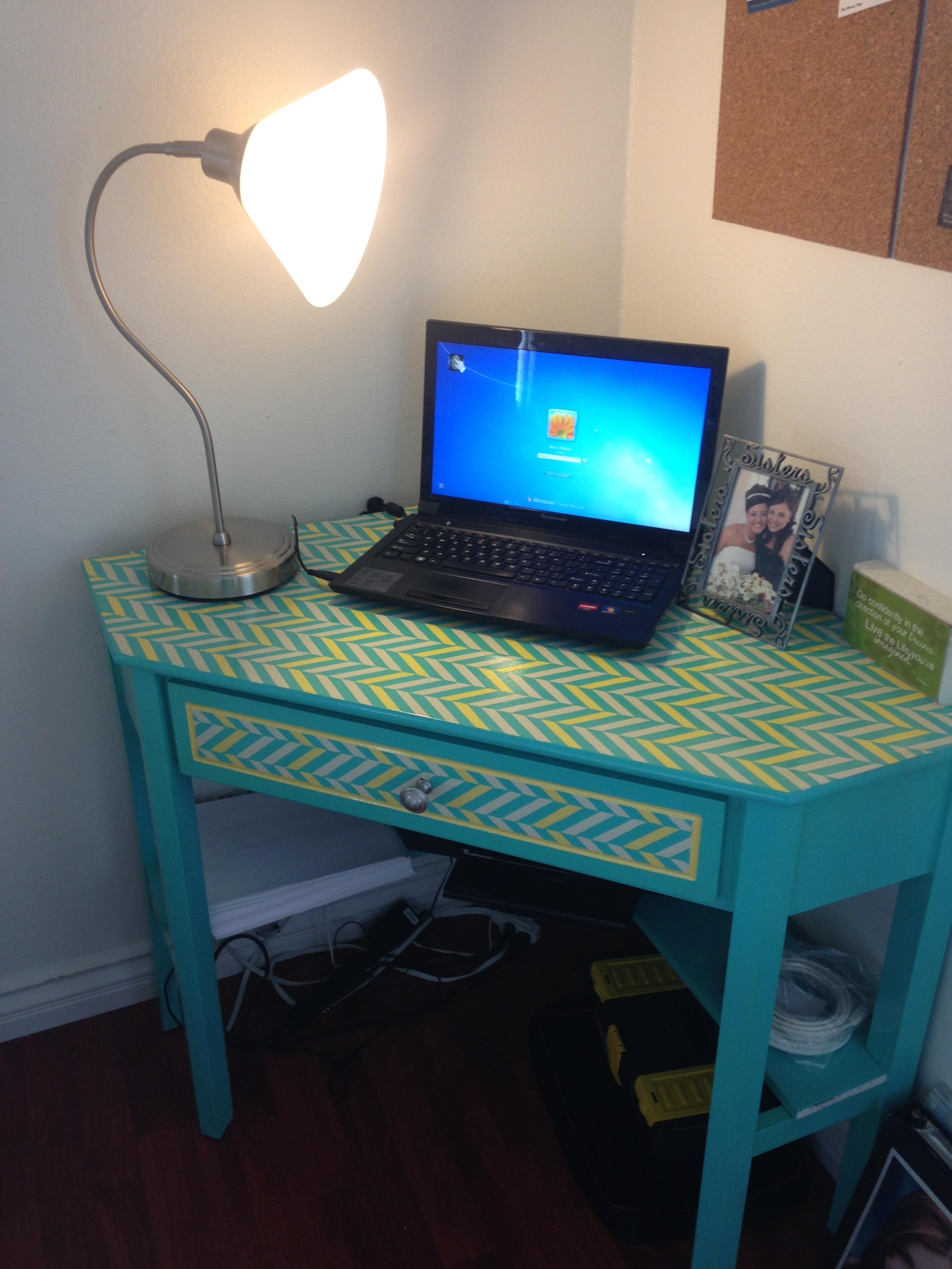 Anne-Marie Desk After.jpg