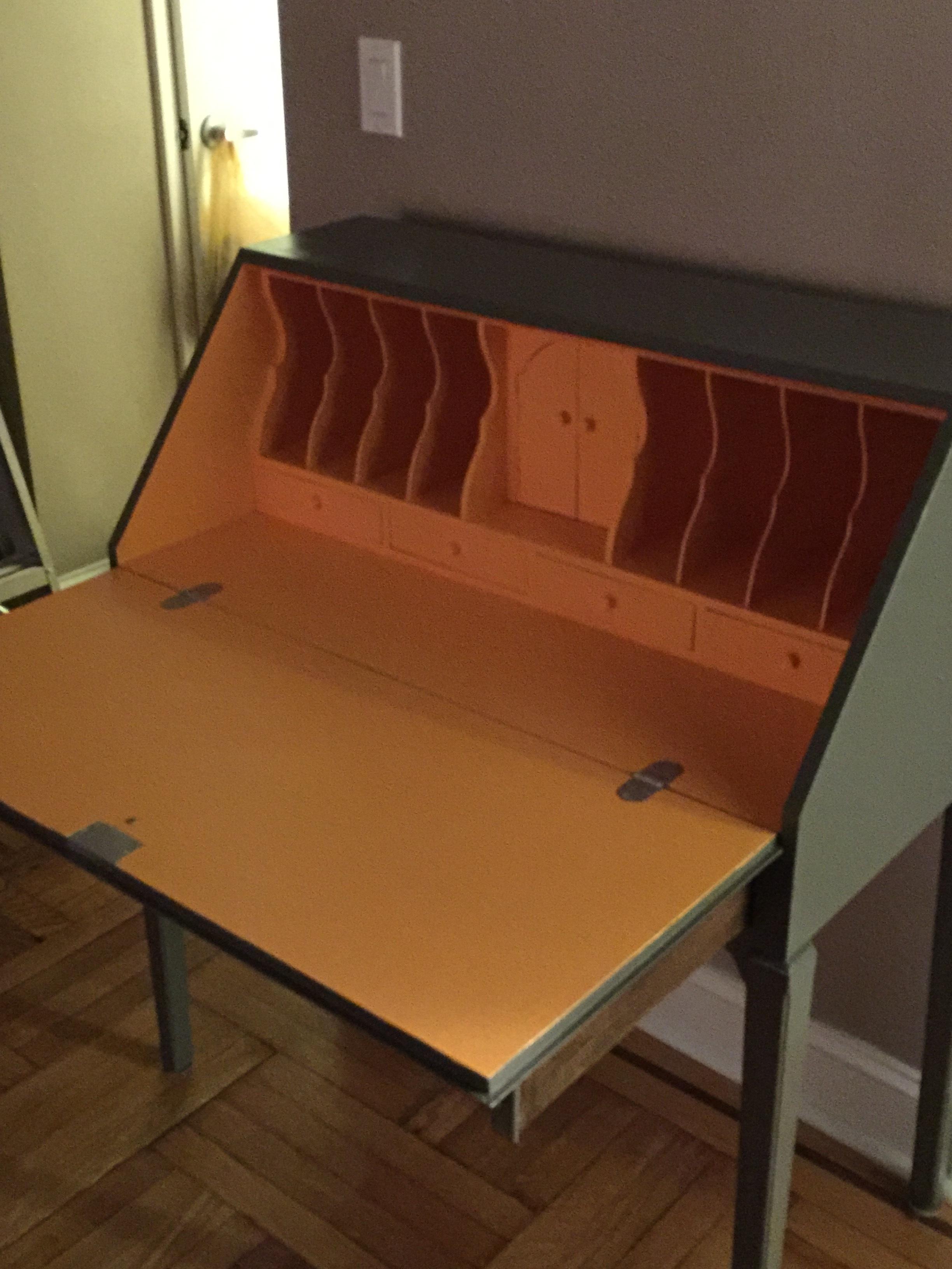 Brad Desk Inside After.jpeg