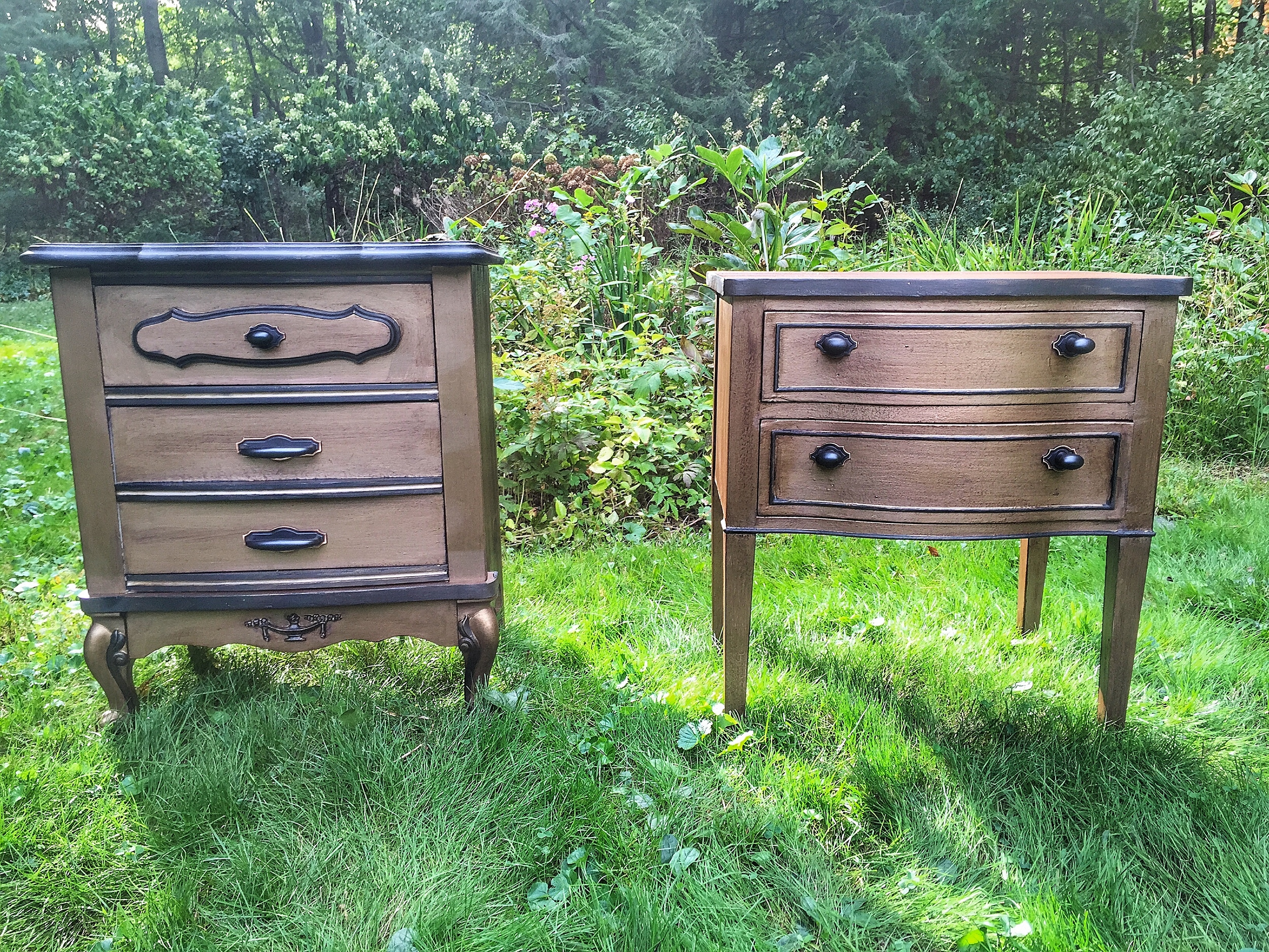 Zoe Side Tables After.jpeg