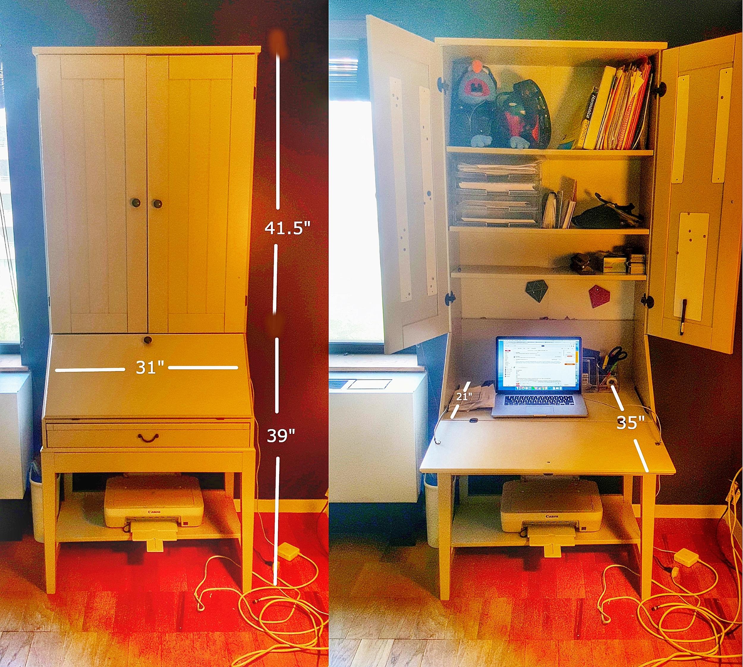 Zoe Desk Before.jpeg