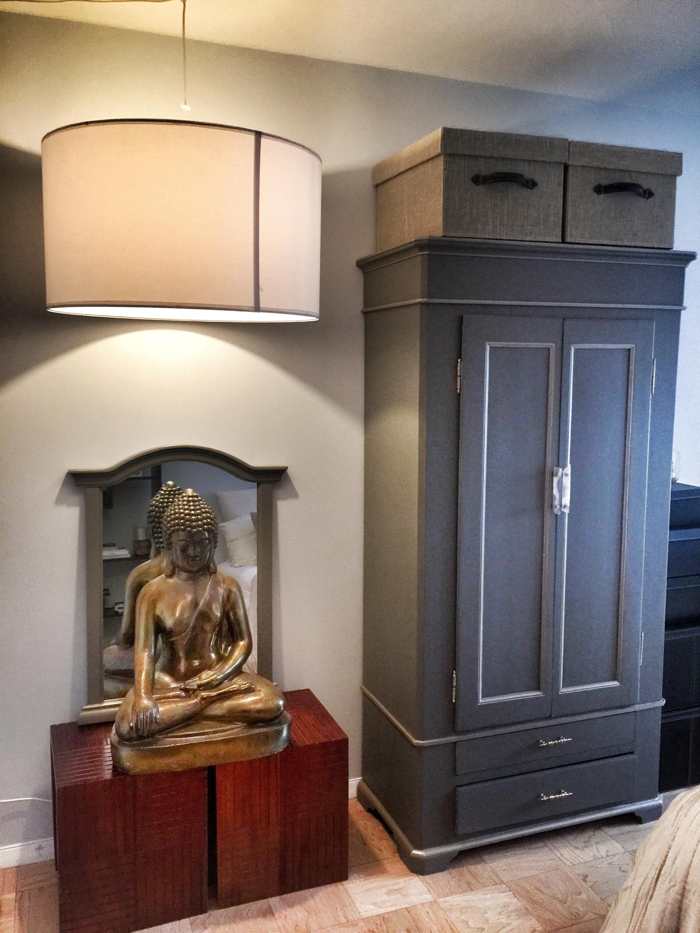 Savannah Cabinet.jpeg