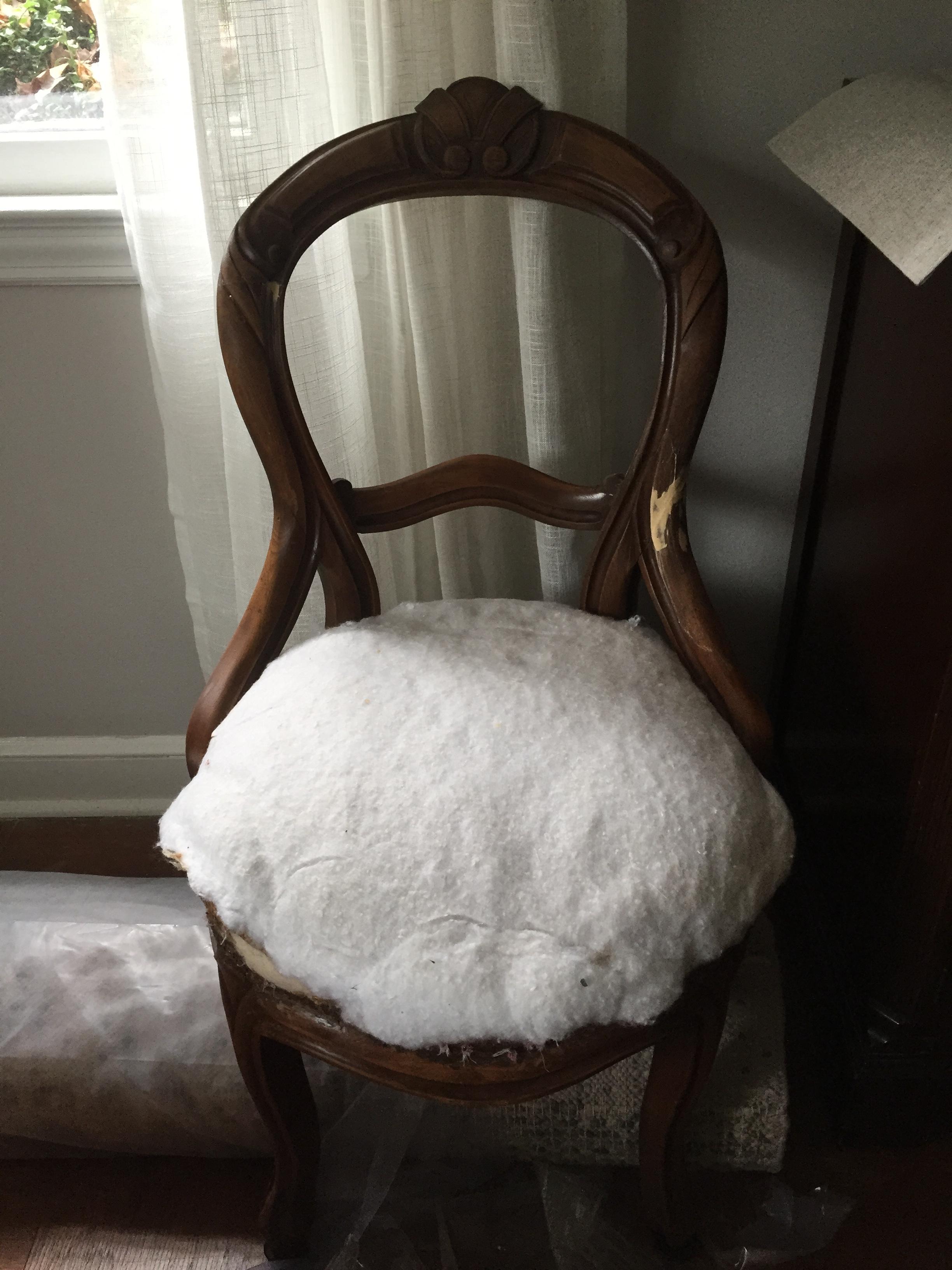 Randi Chair Before.JPG