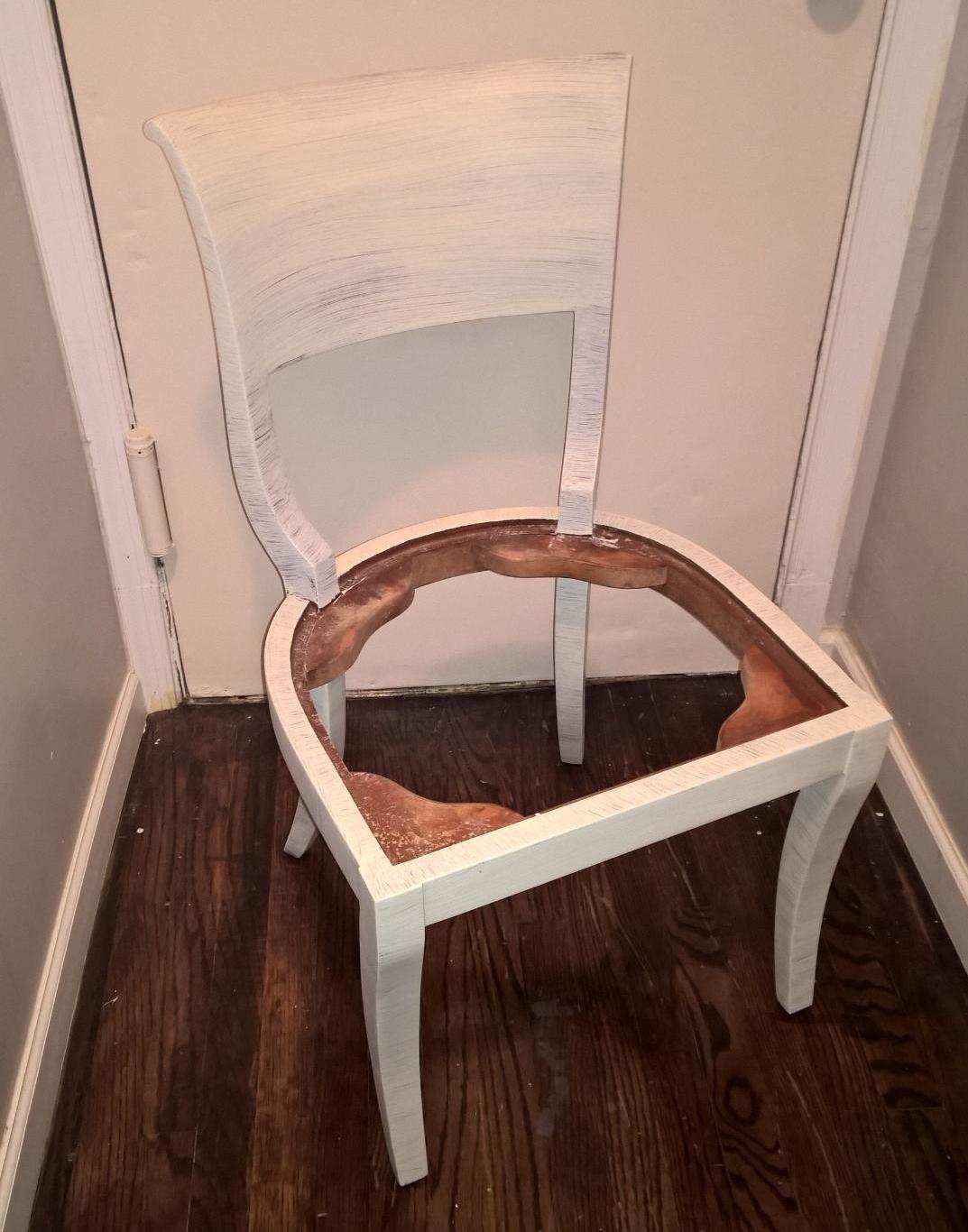 Linda Chair Before.jpg