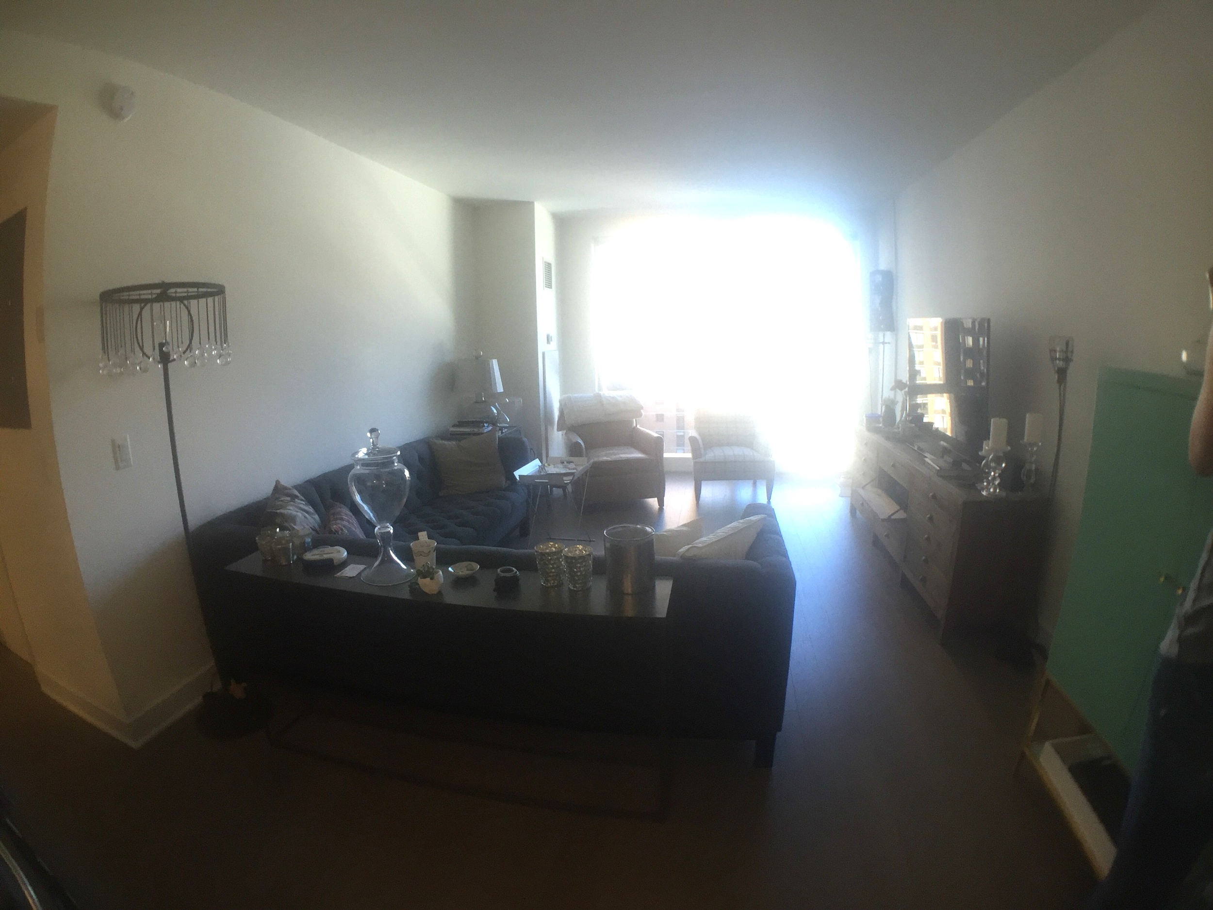 Living Room towards Window Before.jpeg