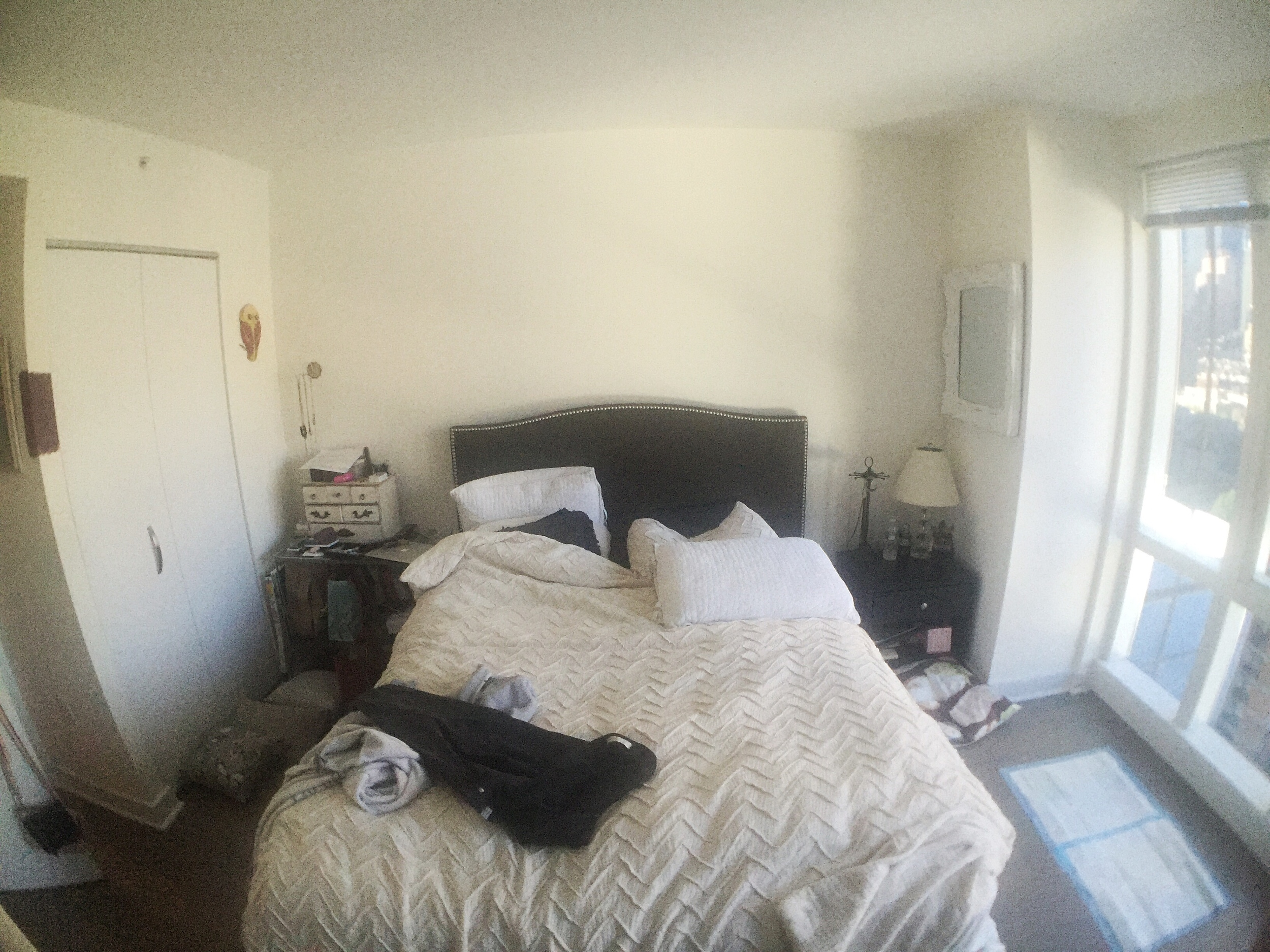 Bedroom Before 2.jpeg