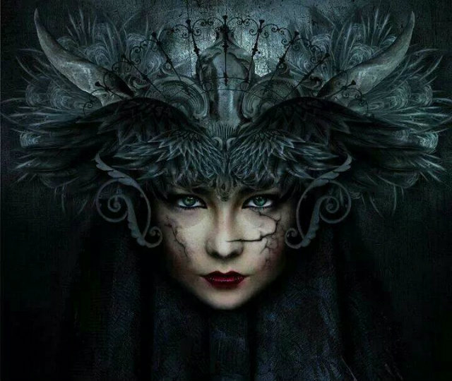 Artist: Mihaela Joe Designs