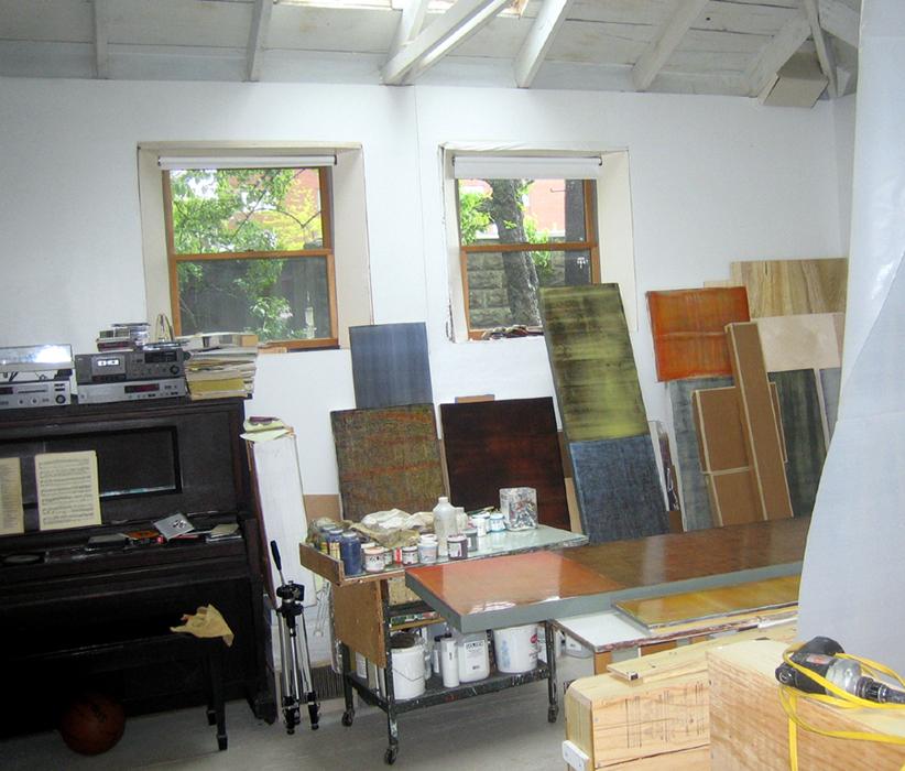 studionew.jpg