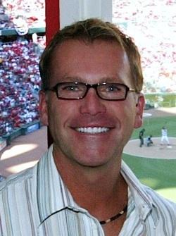 Greg Mathews