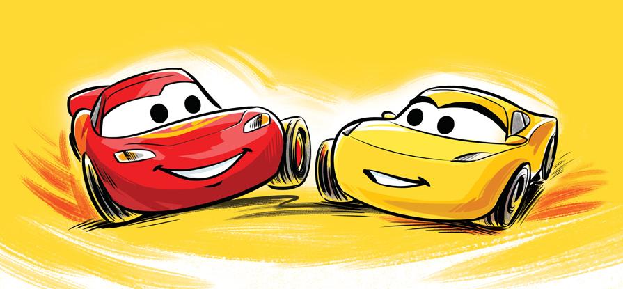 Cars3-LGB-characters1.jpg
