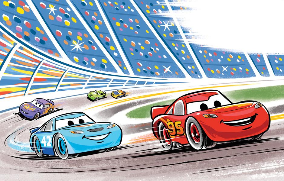RH-CARS3-LGB_2.jpg