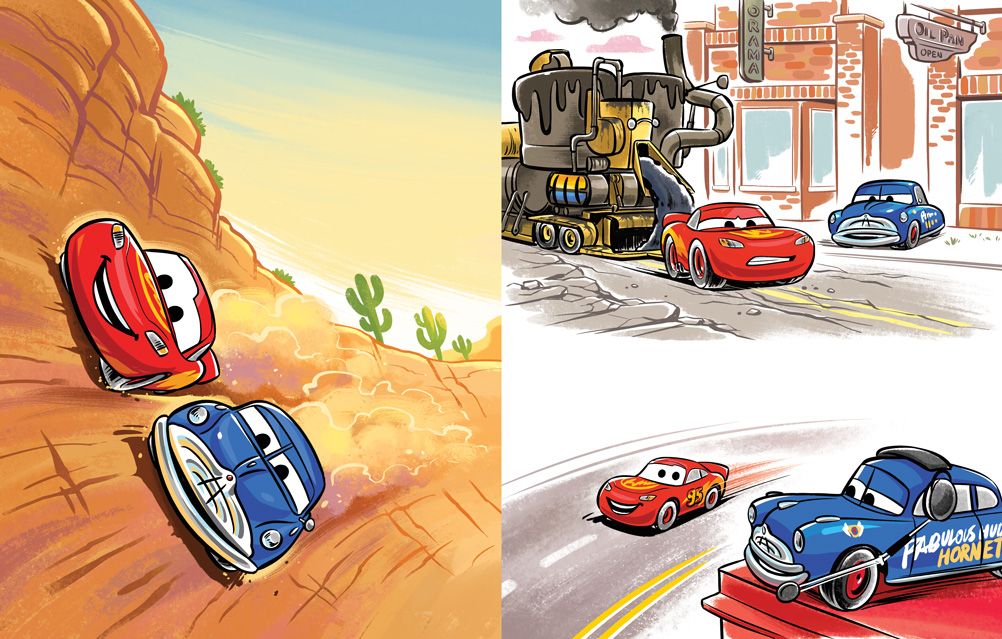 RH-CARS3-LGB_3.jpg