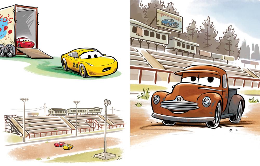 RH-CARS3-LGB_8.jpg
