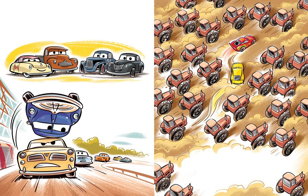 RH-CARS3-LGB_9.jpg