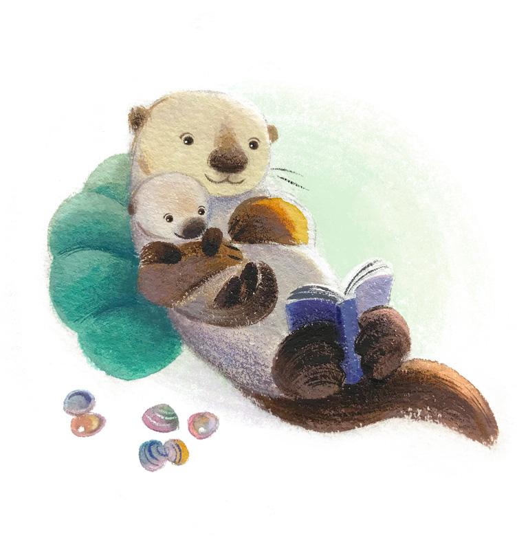 Otter-reading-time.jpg