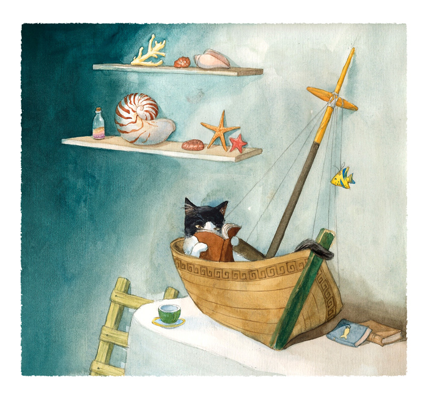studious-kitty-web.jpg