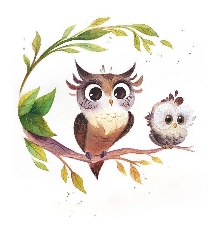 owls-leafy.jpg