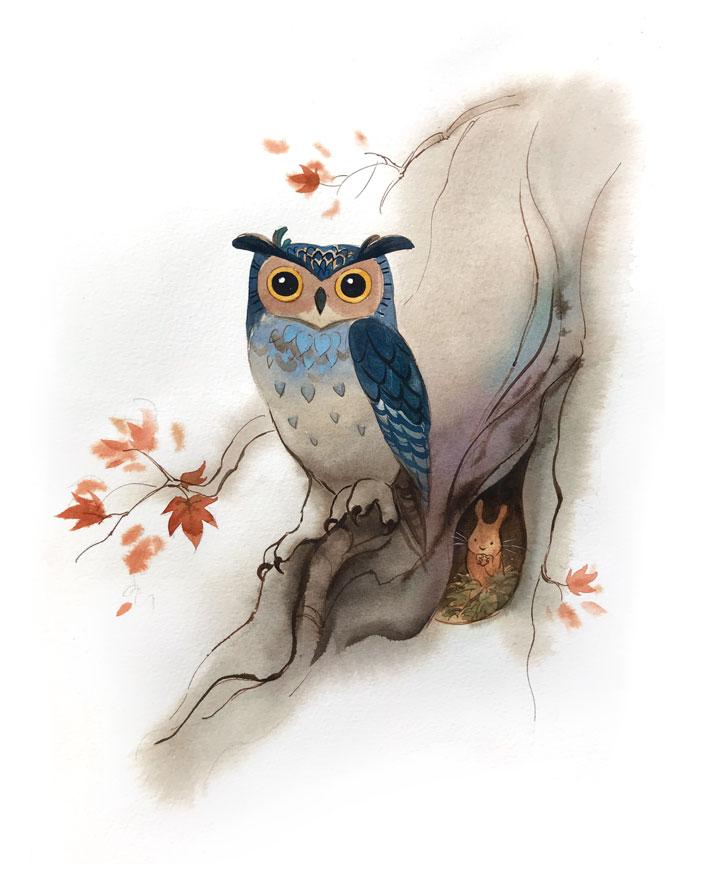 Owl-fall.jpg