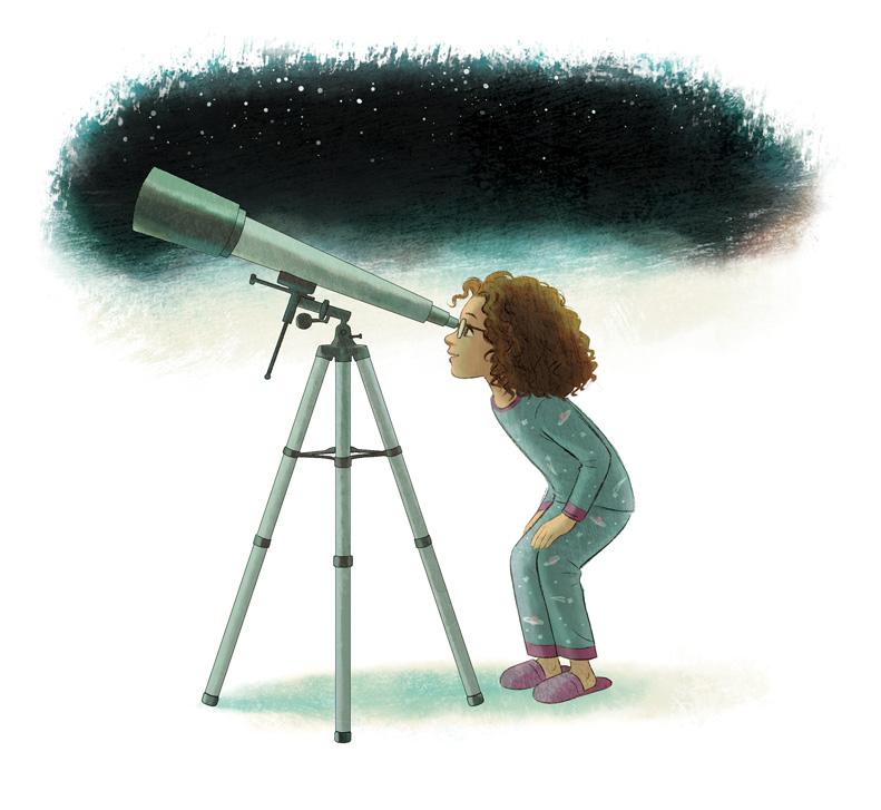 02-meg-telescope.jpg