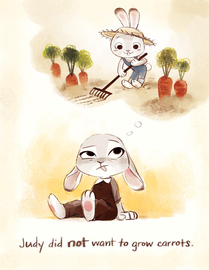 Judy-carrots.jpg
